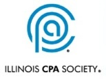 Member of Illinois CPA Society